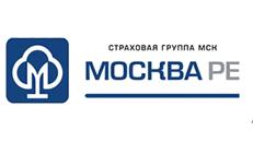 Москва ре